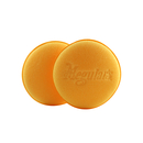 Meguiars Soft Foam Applicator Pad 1 Piece